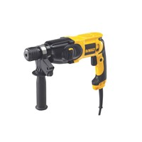 DeWalt D25013N-GB 2kg SDS+ Hammer Drill 240V Power tool