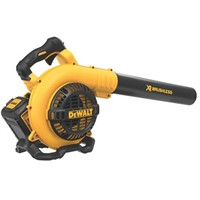 DeWalt DCBL790M1 40V MAX* Lithium Ion XR Brushless Blower (4.0 Ah)