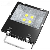 Outdoor High Power 200W COB LED Flood Light