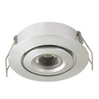 CREE 3W LED Downlight Decorative LED Lighting Spot