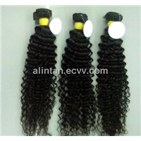 Sell natural wave brazilian virgin hair, indian remy hair,Factory price virgin hair,dye any color