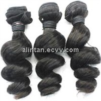 Unprocessed Wholesale Alibaba Express Virgin Brazilian Remy Hair