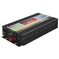 1000W Power Inverter UPS Solar System with Charger(HYD-1000AIU)