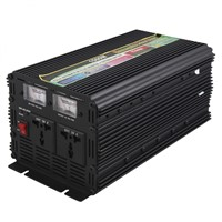 1500W Power Inverter UPS Solar System with Charger(HYD-1500AIU)