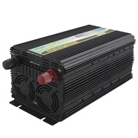 2000W Power Inverter DC to AC Modify Sine Wave Inverter(HYD-2000W)
