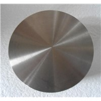 Bt20 Titanium Alloys for Industry