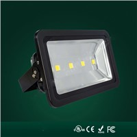 UL CE listed high power LED flood light 240W