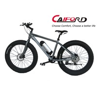 Buy 26inch Beach Cruiser Bicycle