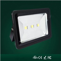 Super Bright Outdoor LED Flood Light 180W