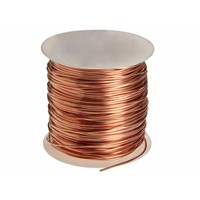 Copper Wire - Solid, Stranded, Insulated, Tinned