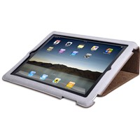 iPad protect case ,case for For iPad Series,case&bags manufacturer