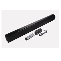 3D TV soundbar HiFi bluetooth speaker,with subwoofers and wonderful surround stereo!