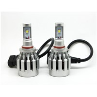 3G Auto LED Headlight (9005)