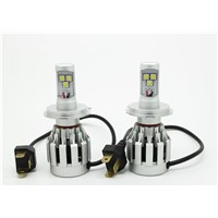 3G LED headlight (all in one)
