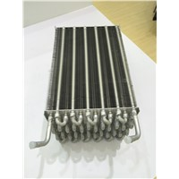 Air Cooled Condenser for Refrigeration Low Temperature Condensing Unit