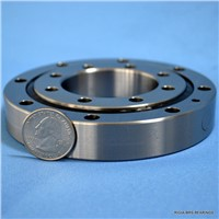MTO 050 Ball Slewing Bearing 50x110x20mm Kaydon Slewing Ring without Gear
