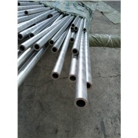 Titanium tube,titanium pipe, pipe fitting,tube fitting