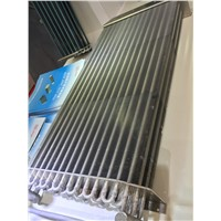 Wholesale Condenser For Cold Room