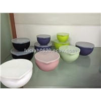 storage box mould, household container molds, plastic basin moulds