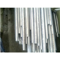 titanium exhaust pipe,best price titanium pipe,titanium pipe price