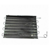 wire condenser for freezer