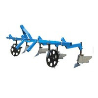 3-Point Hitch, Tractor Cultivating Machine, Ts3zt Farm Cultivator From China