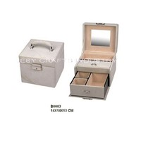 Monther Day Gift & Souvenir Jewelry Box