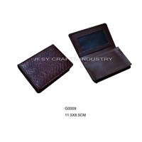 business card case(G0009)