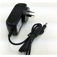 led adapter 12v2a 24w made in china