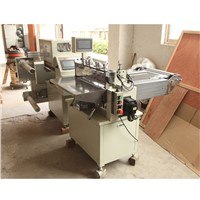 Bant Cutting Machine / Gasket Cutting Machine / Foam Cutting Machine