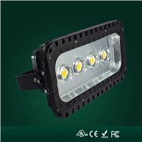 Outdoor LED Basketball Court Flood Lights 240W