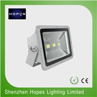 150W COB led flood light for projects