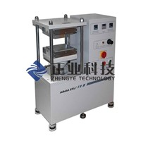 Fluid Testing Machine LD11