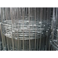 High Quality Pig Wire Fencing