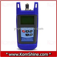 Optical Power Meter Machine/KPM-25i