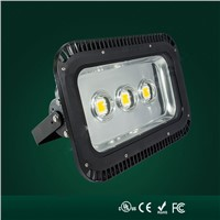UL CE listed high power flood light 150w