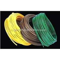 electrical wire for Building use