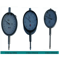 0-10mmBest Price  Dial Gauge for lab