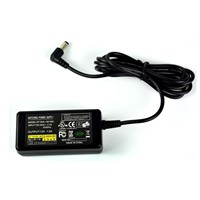 12V 1A Desktop Power Adapter