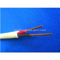 Electric wire cable used for building construction cable