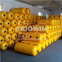 Inflatable Buoyancy Marine Salvage Bags