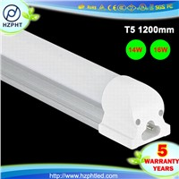 good price made in china led, made in china led t5 tube with trade assurance