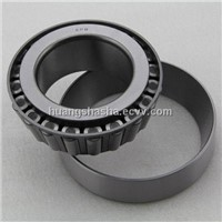 NSK HR30203J tapered roller bearing