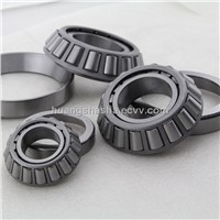 FAG 30226A tapered roller bearing