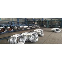 vineyard wire/cage wire/ greenhouse wire/ wire mesh