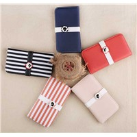 for iphone 6 plus belt case , for iphone 6 plus case,for iphone 6 plus 2015 new design case