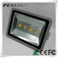 OEM led flood lights high power led floodlight 200w, 200w led projector lamp