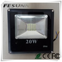 Outdoor 100W Lighting LED SMD Floodlight