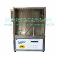45 Degree Flammability Tester  (TW-227)