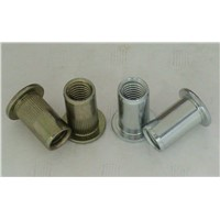 Blind Rivet Nut- EUB Series